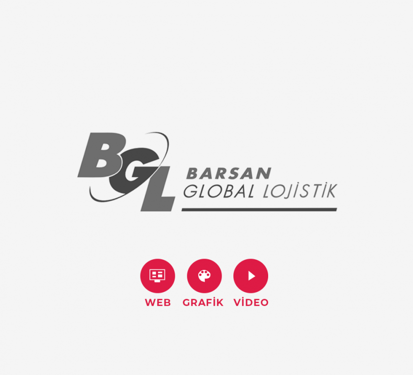 Barsan Global Lojistik