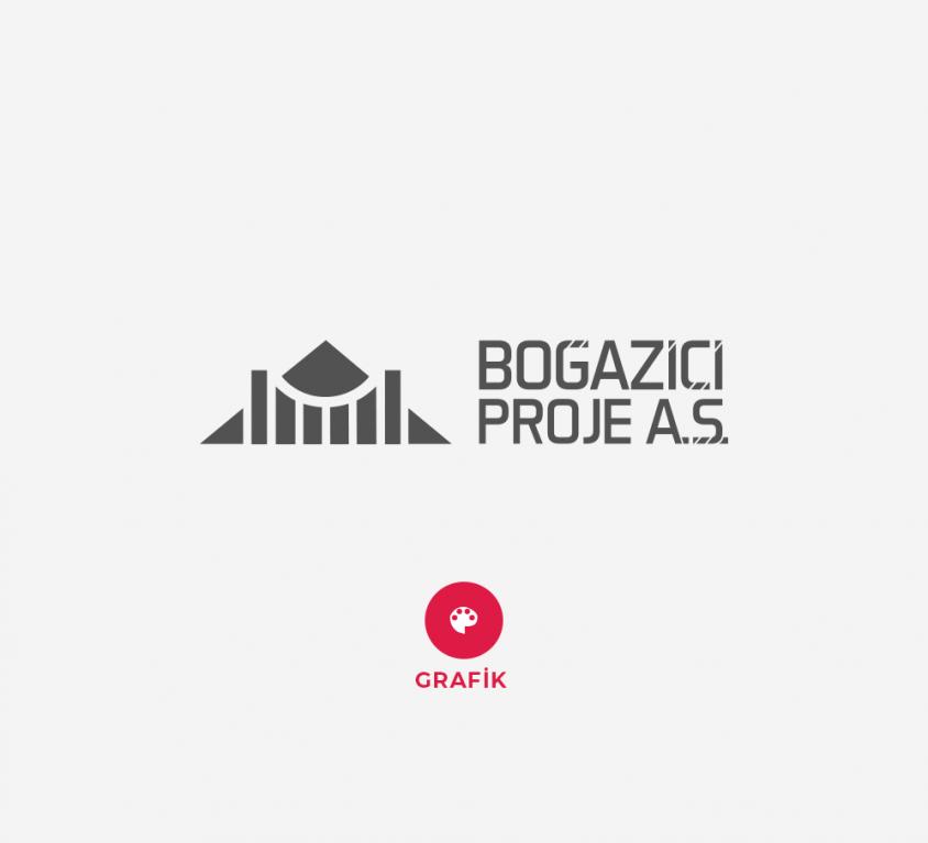 Boğaziçi Proje