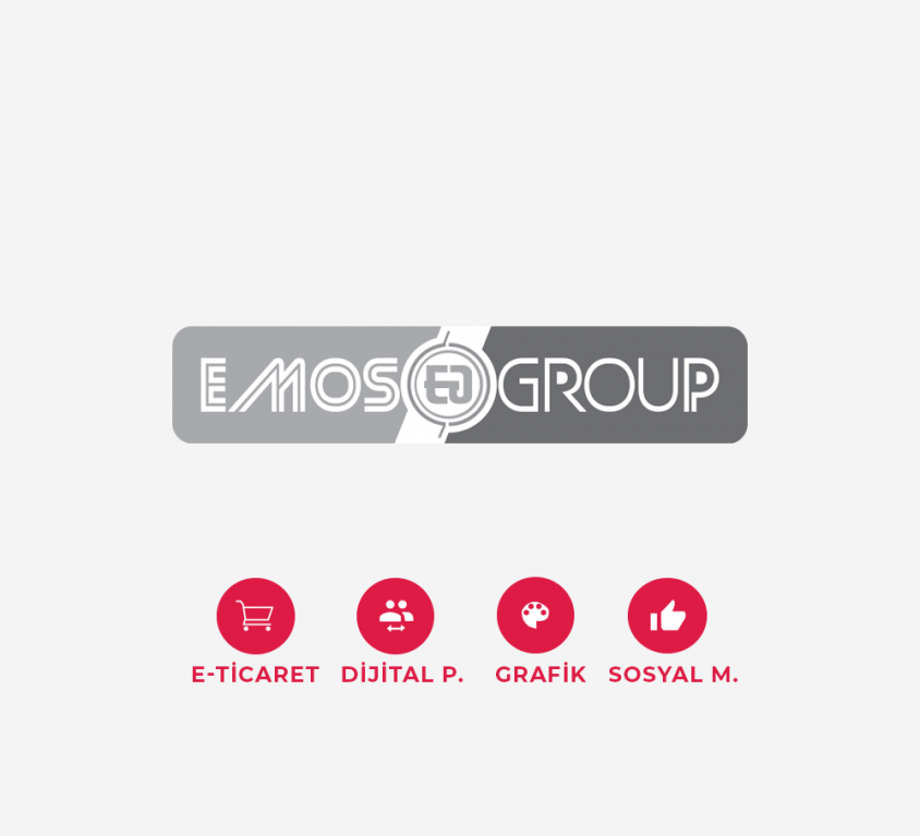 Emos Group