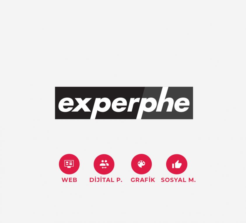 Exper Phe