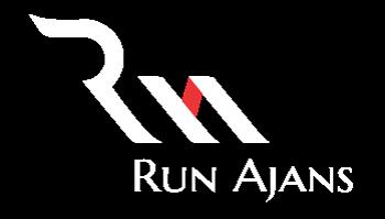 Run Ajans